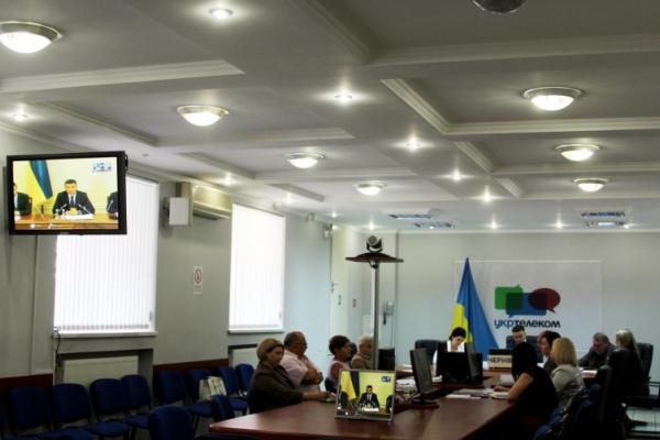 У Чернівецькій області створять ще 3 інклюзивно-ресурсних центри