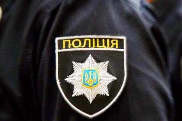 Поліція прозвітувала про резонансні справи останнього півріччя