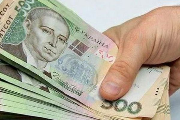 Укаїнець, який живе у США, намагався підкупити буковинського прикордонника