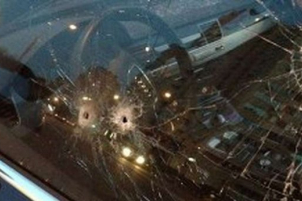 Двох буковинців, які розстріляли свого односельця, засудили