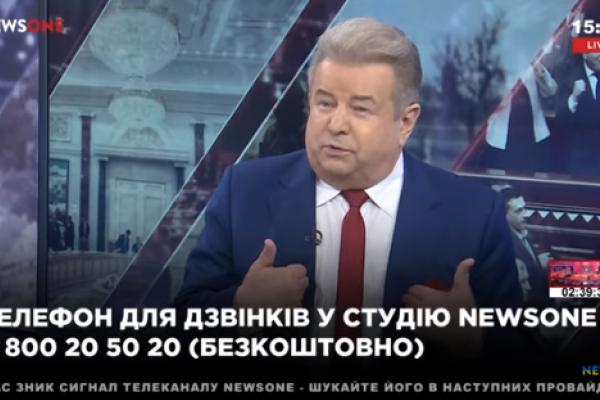 Поплавський: Я вимагаю продовжити мораторій на продаж землі та провести інвентаризацію!