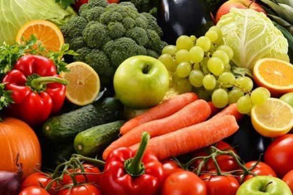 Чернівчанам обіцяють здешевшання овочів