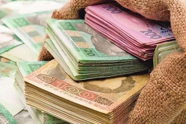 Місцеві бюджети Буковини отримають 32 млн грн субвенції на здійснення заходів щодо соцекономрозвитку