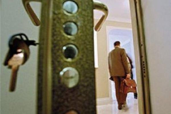 Як не стати жертвою квартирних аферистів?