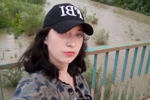 Анну Пілявську, яка сховала тіло сина у валізі та викинула в чагарниках, відпустили