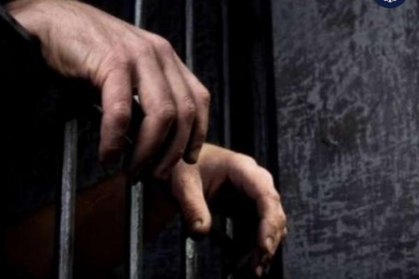 У Чернівцях засудили вбивцю, який ховав труп колишньої дружини у дивані