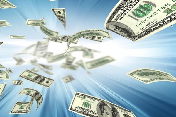 Чернівці вже заплатили 4 мільйони гривень відсотків та штрафів за невикористання коштів по кредиту НЕФКО
