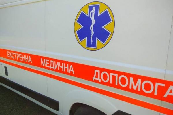 Стрілянина на буковинському кордоні: пораненому видалили око
