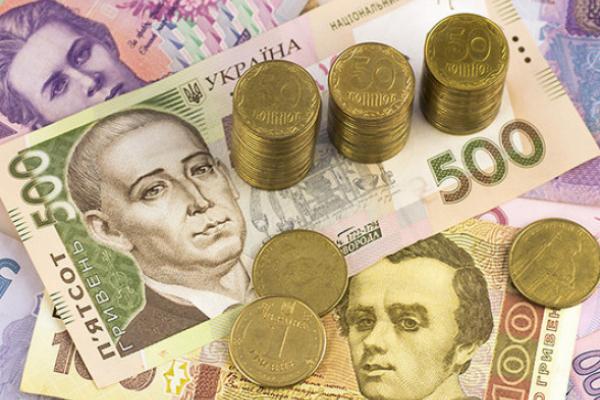 Буковинські бізнесмени сплатили понад 265 мільйонів гривень єдиного податку