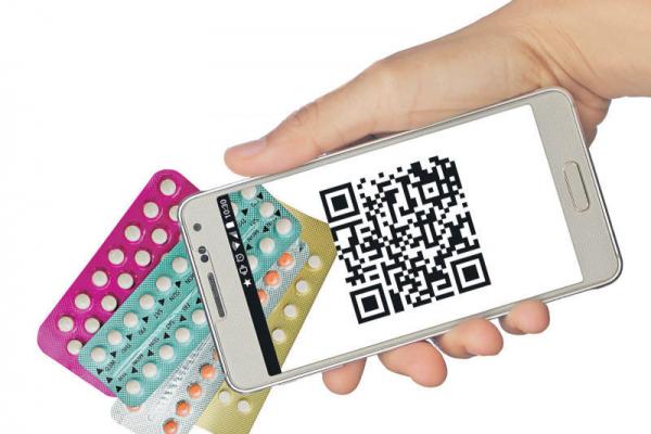 Буковинці зможуть перевірити якість ліків через смартфон