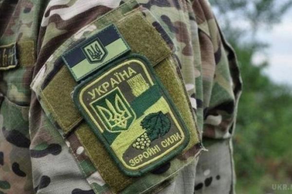На базі Рівненського полігону відбудуться навчальні збори військовозобов'язаними та резервістами Буковини