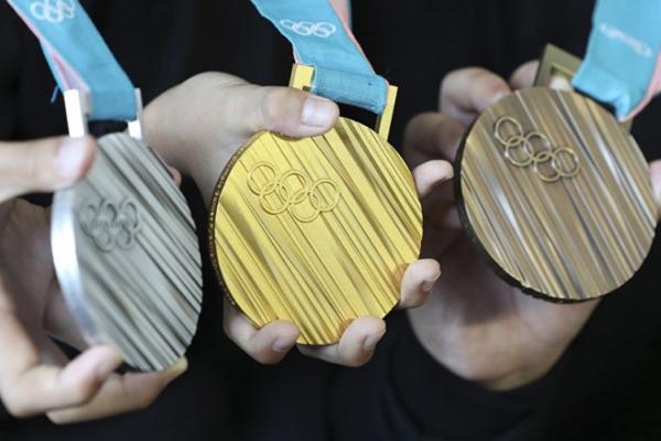 У Чернівецькій області нагородять спортсменів та тренерів