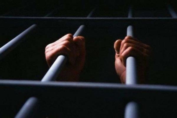 Буковинець, який задушив власну дружину, відсидить вісім років за ґратами
