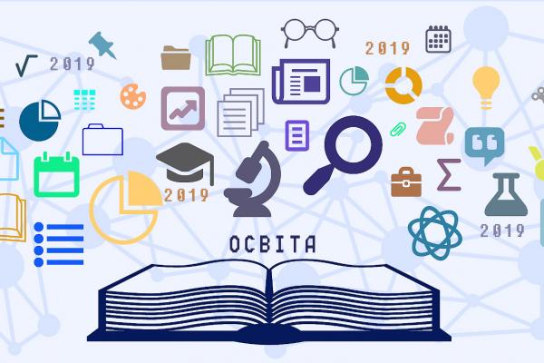 У Чернівецькій області відбудеться Регіональний форум освітян