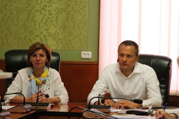 Більше 12 мільйонів гривень надійшло в область для придбання житла дітям-сиротам Буковини