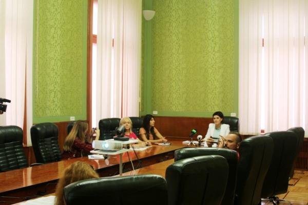 На Буковині створять ще чотири інклюзивно-ресурсних центри