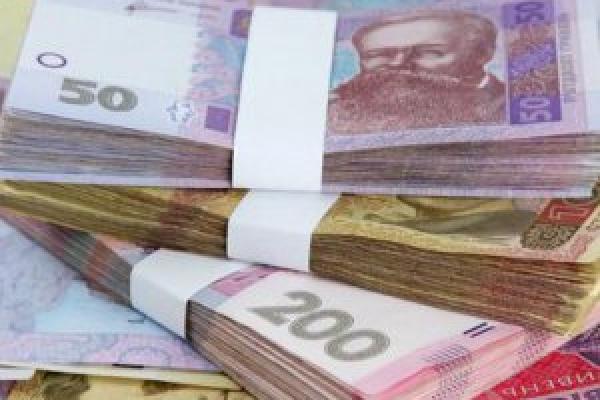 Понад два мільярди гривень спрямував бізнес Буковини на соціальні виплати