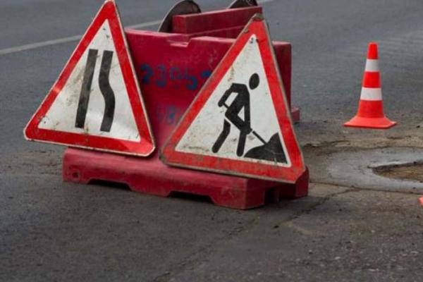 Коли розпочнуть ремонт вулиці Кармелюка?