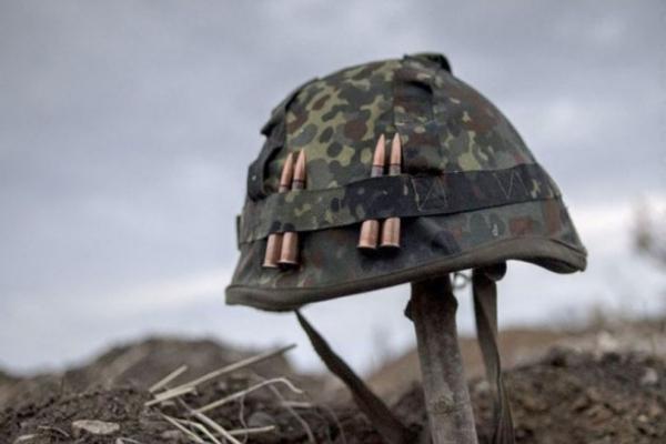 З Буковини відбудеться наступна відправка команд із ста п'ятдесяти резервістів до навчального центру ДШВ та однієї з частин військ ППО