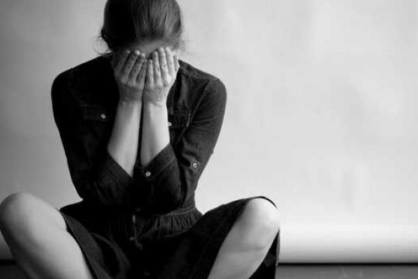 Буковинець, який знущався з рідної сестри, відбувся громадськими роботами