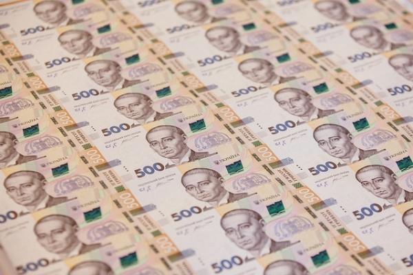 У податковій службі Чернівецької області повідомили суму сплаченого акцизного податку