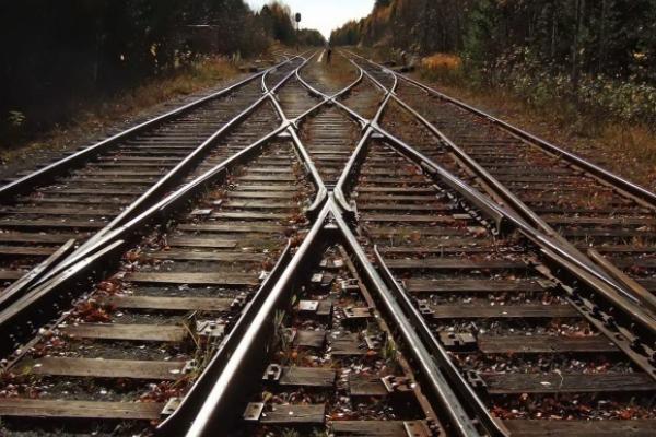 Які залізничні станції на Буковині невдовзі закриють?