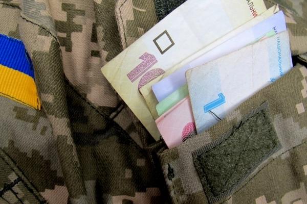 Буковинцям пропонують вакансії у військовій частині та можливість отримувати 2 зарплати