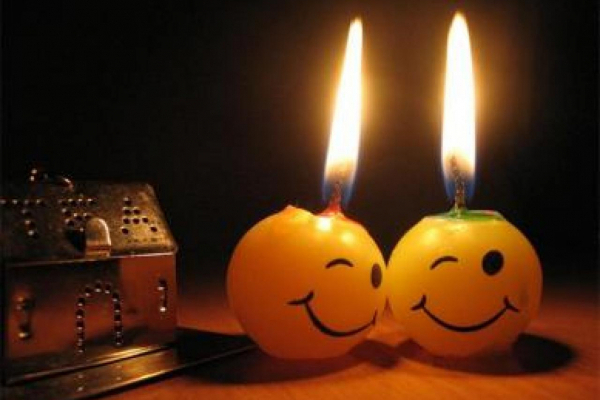 У Чернівцях 23 вересня частково не буде світла: перелік адрес