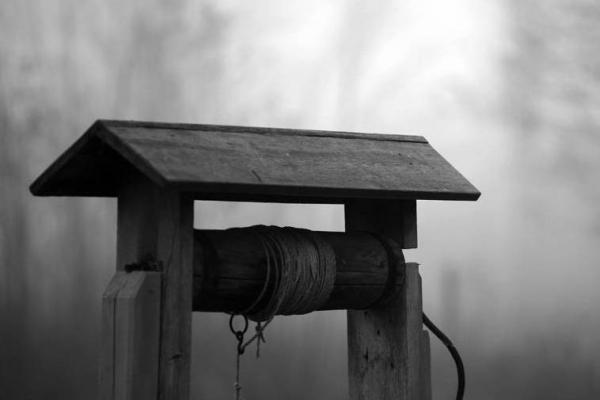 Моторошне вбивство на Буковині: жителі Кіцманя розповіли шокуючі подробиці