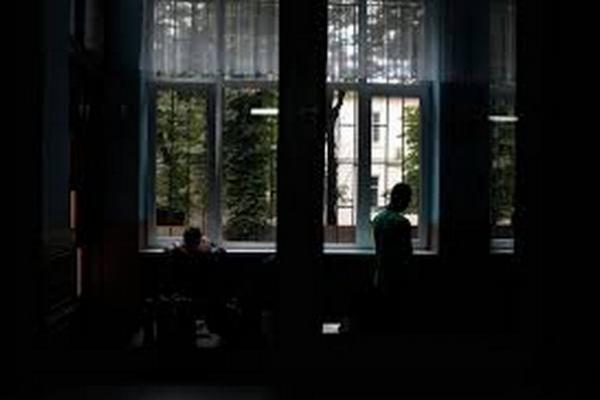 Стан Чернівецької психлікарні лякає: в яких умовах живуть пацієнти закладу
