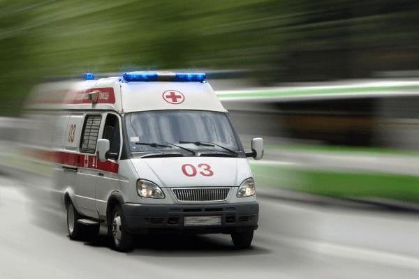 На Новоселиччині дитина померла посеред ігрового майданчику