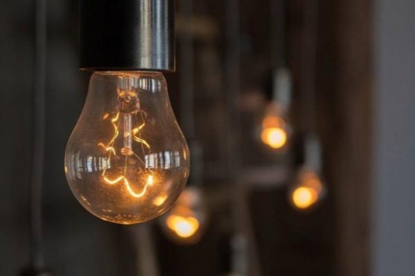 Які вулиці у Чернівцях сьогодні залишаться без світла?
