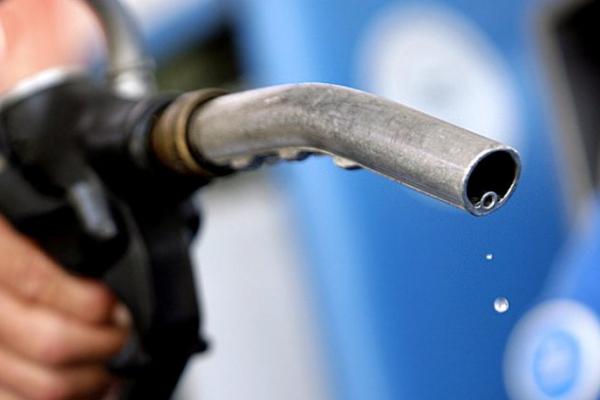 ДПС Буковини інформує продавців пального