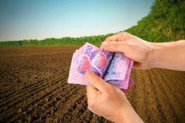 За використання буковинської землі сплачено до бюджету понад 269 мільйонів гривень
