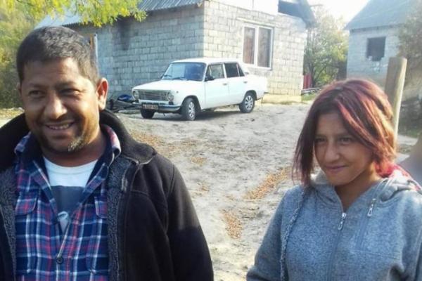 Поліцейські Буковини відшукали дівчинку, яка зникла більше місяця тому