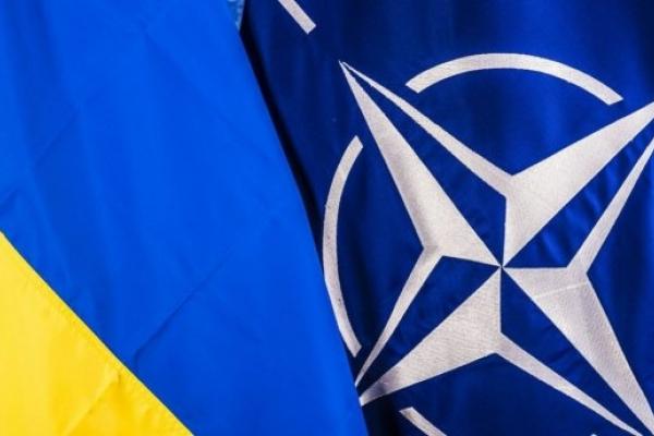 Посилення активізації євроатлантичної інтеграції - завдання Чернівецької ОДА