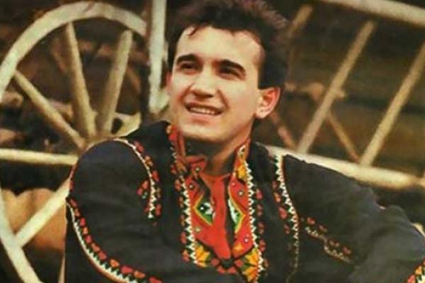 Фестиваль естрадної пісні імені Назарія Яремчука відбудеться в Чернівцях