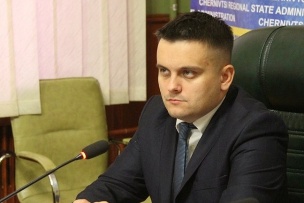 Мінфін має передбачити міжбюджетне фінансування чотирьох ОТГ Буковини