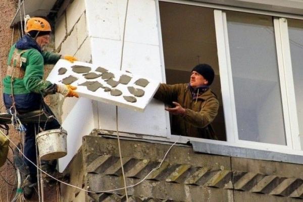 На Буковині видали 252 теплих кредити