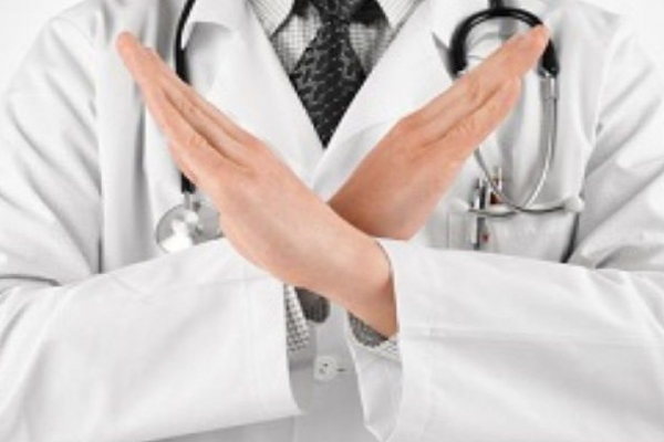 До кінця року в Україні не оплачуватимуться лікарняні