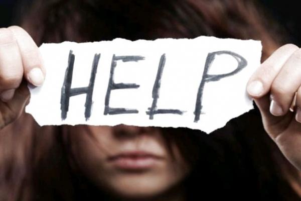 У Чернівцях почала працювати спеціальна мобільна група з протидії домашнього насильства