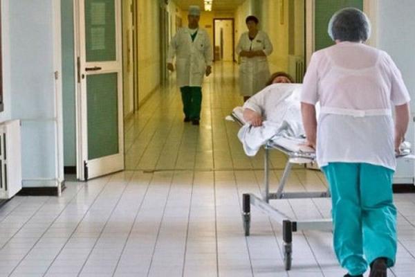 Буковинці частіше хворіють на небезпечну хворобу