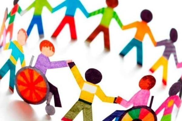 «Зоряні надії»: у Чернівцях відбудеться захід для дітей та молоді з інвалідністю
