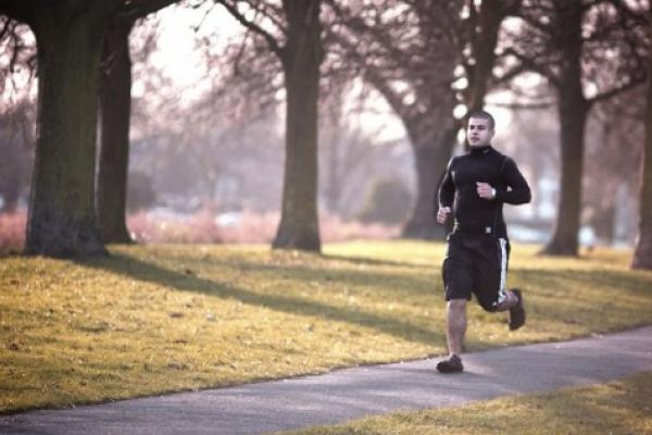 Буковинців запрошують до участі в оздоровчому міні-марафоні