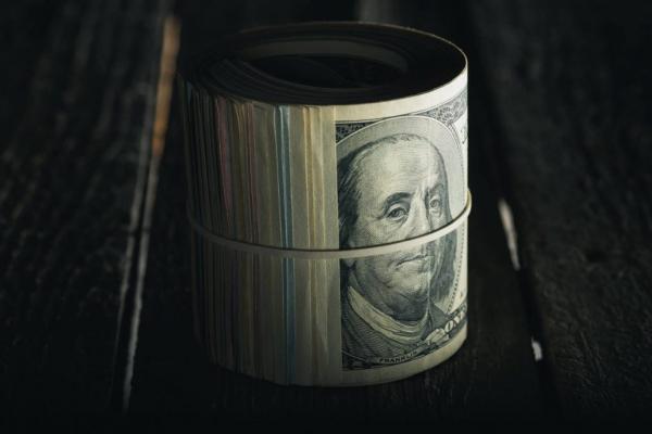 Приватизація в Україні - історія невдач та успіхів