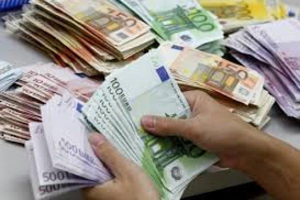 Комунальним підприємствам Чернівців нададуть фінансову підтримку