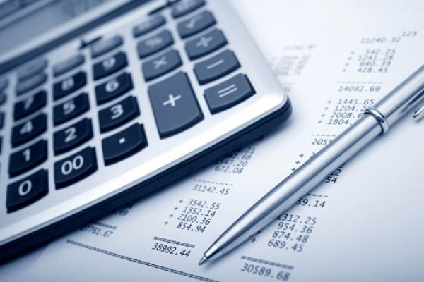 Яким буде бюджет Буковини у 2020 році?