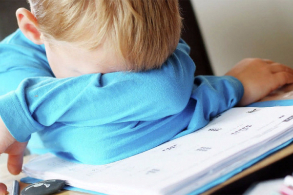 Вчительку чернівецької школи №6 звинувачують у цькуванні першокласників (відео)