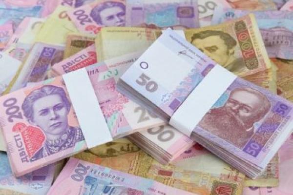 «Чернівцітеплокомуненерго» отримало 6,6 мільйонів гривень поворотної допомоги