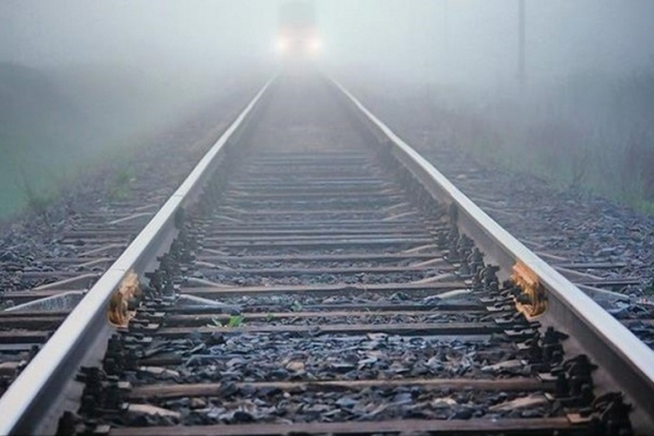 На новорічні свята до Чернівців з Києва курсуватимуть додаткові потяги